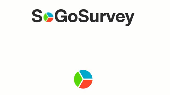 SoGoSurvey: Survey Options & Settings Overview