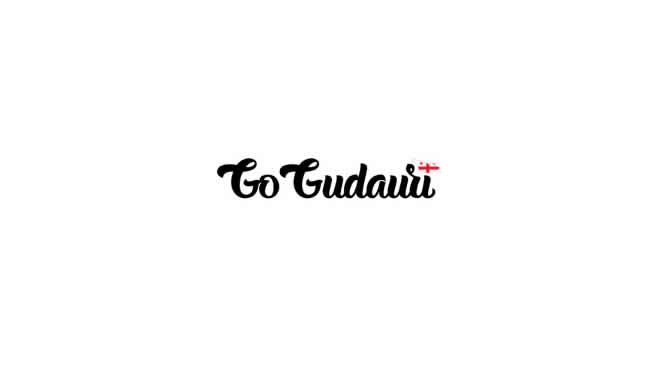 Gudauri